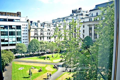 2 bedroom apartment for sale - Century Buildings, 14 St. Mary's Parsonage, Manchester, M3 2DD