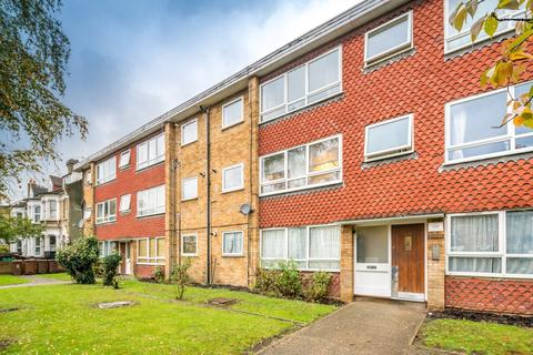 2 bedroom flat for sale - 195 Hainault road, Leytonstone