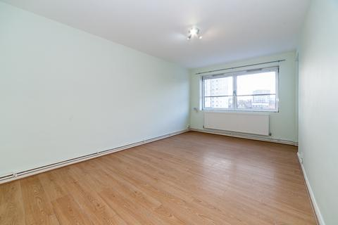 2 bedroom flat to rent - Anderson Road, Hackney E9