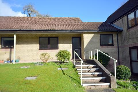 1 bedroom bungalow for sale - Bunting House, Lifestyle Village, High Street, Old Whittington, Chesterfield, S41 9LQ