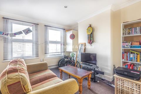1 bedroom apartment to rent - Garratt Lane Tooting SW17