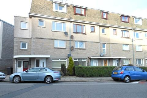 2 bedroom flat to rent - Gray Street, Aberdeen AB10