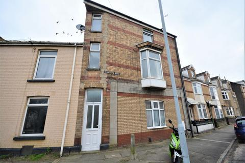 3 bedroom house for sale - 3 bedroom Apartment Apartment in Brynmill