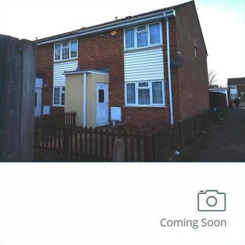 3 bedroom house for sale - Langley, Berkshire, SL3