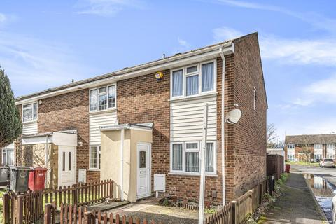 3 bedroom end of terrace house for sale - Langley, Berkshire, SL3