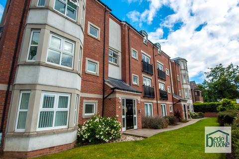 2 bedroom flat to rent -  Cresswell Court, Tunstall Road, Sunderland, SR2