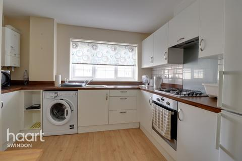 1 bedroom coach house for sale - Clapham Close, Swindon