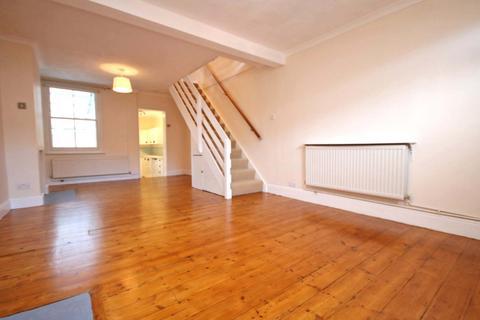 2 bedroom property to rent - Upper Bridge Road, Chelmsford, CM2