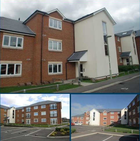 2 bedroom flat for sale - Oxford, Oxfordshire, OX4, OX4