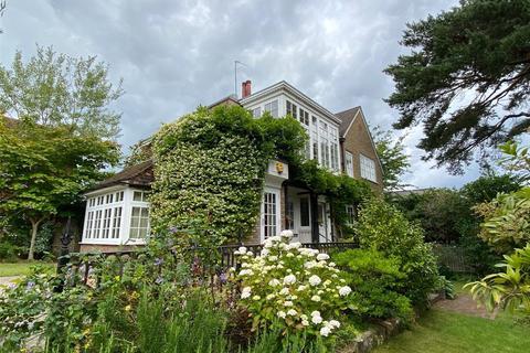 4 bedroom detached house for sale - Warwick Park, Tunbridge Wells