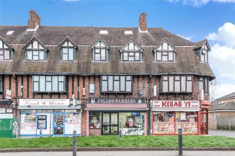 2 bedroom maisonette for sale - Maidstone Road, Sidcup, Kent, DA14
