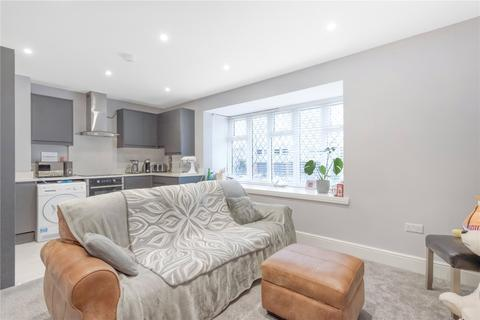 1 bedroom maisonette for sale - Maidstone Road, Sidcup, Kent, DA14