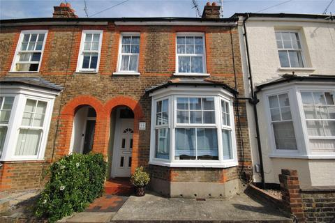 3 bedroom house to rent - Weight Road, Chelmsford, CM2