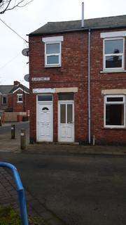 1 bedroom flat to rent - Gladstone Street, Blyth NE24