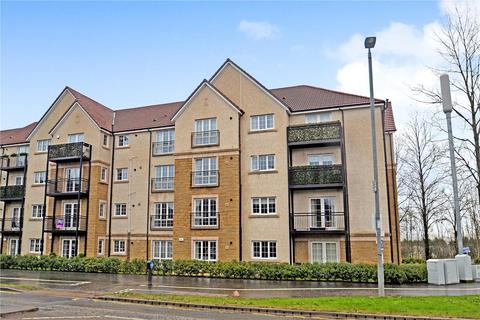 1 bedroom flat for sale -  Alexander Grove,  Bearsden, G61