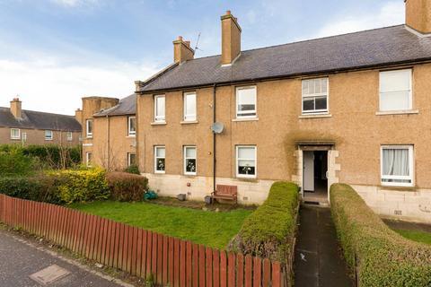 3 bedroom villa for sale - 6 (1F2) Newtoft Street, Gilmerton, EH17 8RE