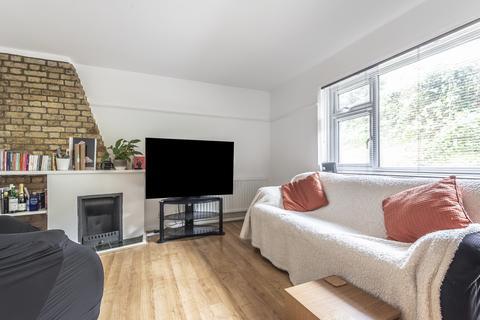 3 bedroom maisonette for sale - Netherby Road Forest Hill SE23