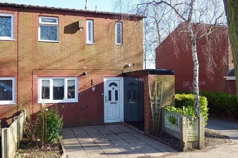 3 bedroom house for sale - The Uplands, Palacefields, Runcorn