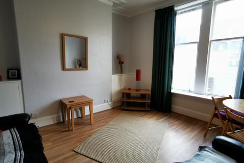 1 bedroom flat to rent - Great Western Road , , Aberdeen, AB10 6PE
