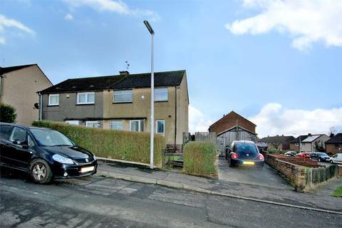 3 bedroom semi-detached villa for sale - Shields Road, Dunfermline