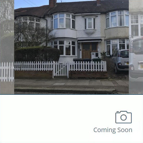 4 bedroom house for sale - North Finchley, London N12, N12
