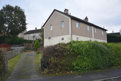 3 bedroom semi-detached house to rent - Devon Drive, Brimington, Chesterfield, S43 1DY