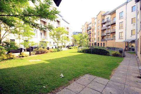 2 bedroom apartment to rent - Yeoman Close, Off Yarmouth Road