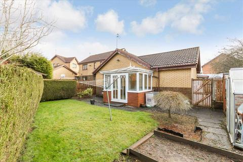 3 bedroom bungalow for sale - Scone Place, Stewartfield, EAST KILBRIDE