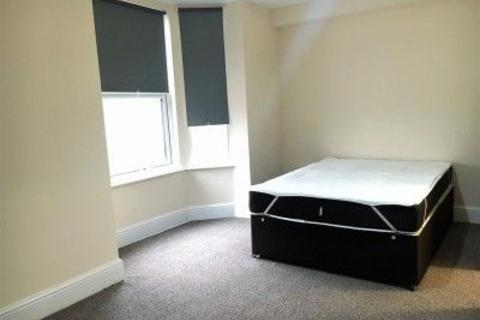 6 bedroom terraced house to rent - Walsgrave Road, Coventry - Available sept 2020 £123pwpp