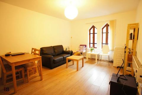 2 bedroom apartment to rent - Jacobins Chare, Newcastle Upon Tyne