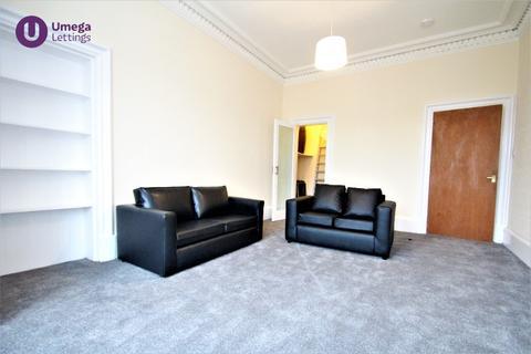 3 bedroom flat to rent - Tay Street, Edinburgh, EH11