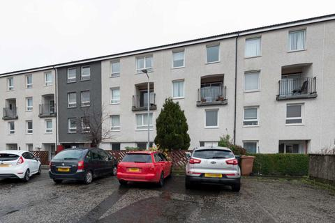 1 bedroom flat for sale - Wilson Avenue, Linwood, PA3 3JZ