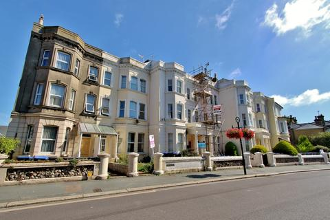 1 bedroom flat to rent - Rowlands Road, Worthing, BN11