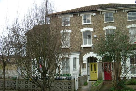 1 bedroom flat to rent - Woburn Road