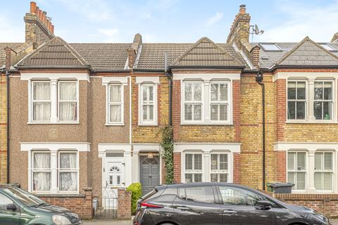 3 bedroom terraced house for sale - Fernbrook Road Hither Green SE13