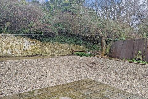 3 bedroom end of terrace house for sale - Monks Way, Buckland, Dover, Kent