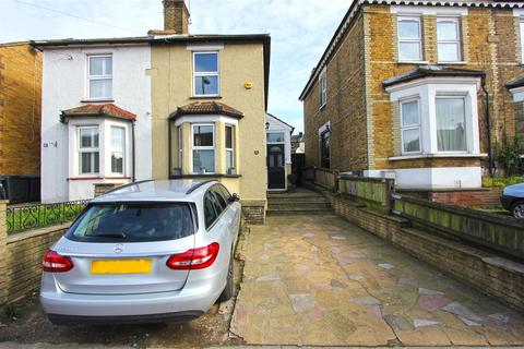 3 bedroom semi-detached house for sale - Selsdon Road, South Croydon