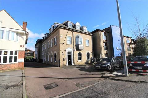 1 bedroom apartment to rent - EXECUTIVE APARTMENT - CHELMSFORD CITY CENTRE