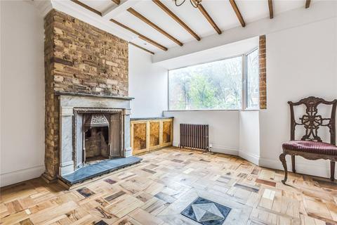 4 bedroom semi-detached house to rent - Beechwood Close, Ascot, Berkshire, SL5