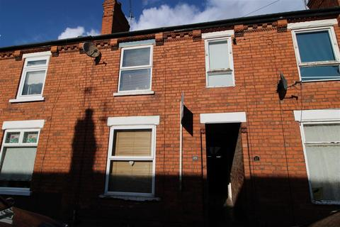 2 bedroom terraced house for sale - Stanley Street, Newark, Newark