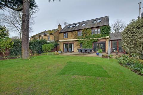 6 bedroom house for sale - Heathway, Blackheath, London, SE3