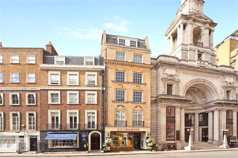 1 bedroom apartment to rent - Curzon Street, London, W1J