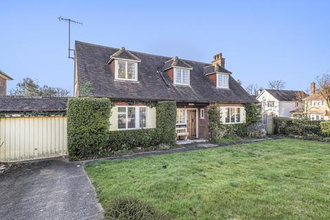 3 bedroom detached house to rent - Northwood, Greater London, HA6