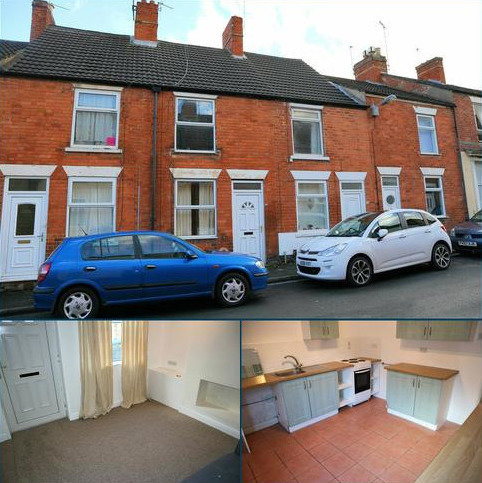 3 bedroom terraced house to rent - College Street, Grantham NG31