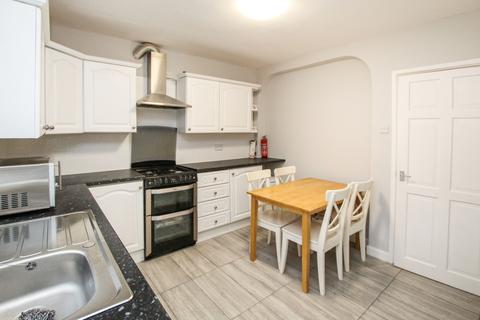 4 bedroom house share to rent - Student House, Hermitage, LOUGHBOROUGH, LE11 4PA