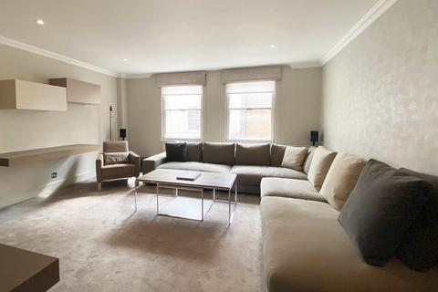 3 bedroom apartment to rent - Hamilton Mews, Mayfair