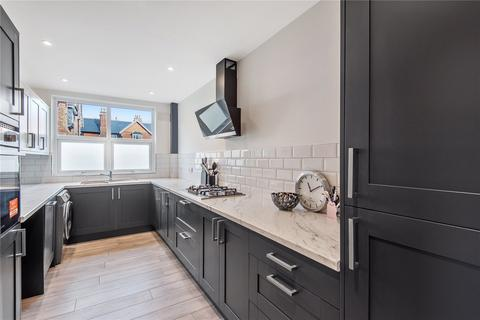 3 bedroom semi-detached house to rent - Park Road, Winchester, Hampshire, SO23