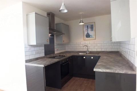 2 bedroom flat for sale - Coedrath Park, Saundersfoot, Pembrokeshire, SA69