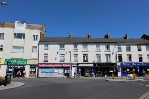 2 bedroom apartment to rent - The Parade, Exmouth