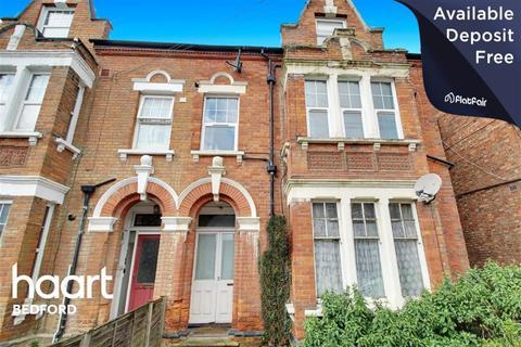 1 bedroom flat to rent - St Michaels Road